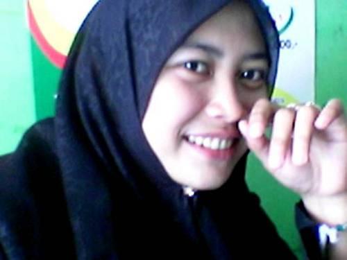Megawati Tanjung - Google+