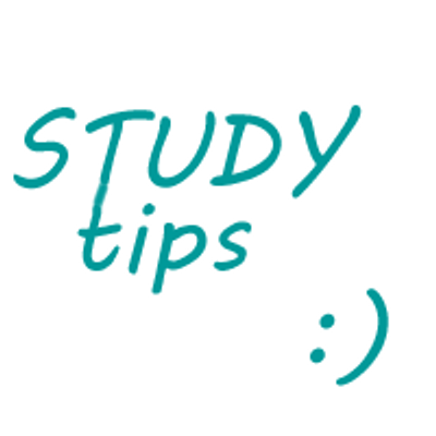 Study-Tips-For-Exam - Ecole Globale