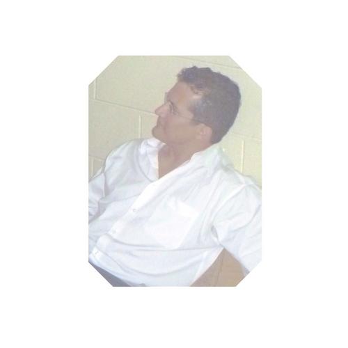 Cesar Montemayor