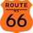 Route 66 Novi Sad