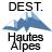 VacancesHautes-Alpes