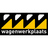 The profile image of wagenwerkplaats