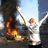 "Lol RT ""@andyvadnais: Dzhokhar Tsarnaev be like """