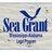 MSAL Sea Grant Legal