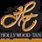 Hollywood Tan☀️