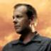 Jack Bauer (@jackbauer) Twitter