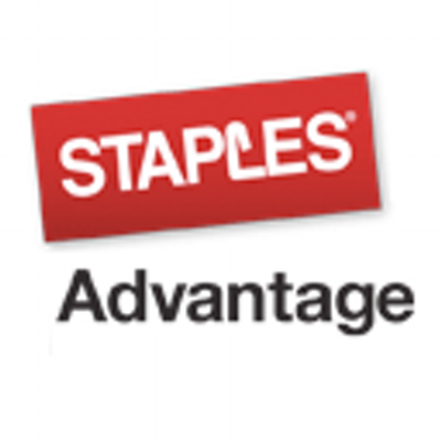Staples Advantage UK (@StaplesAdvUK) | Twitter