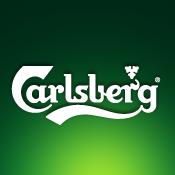 @CarlsbergPy