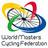 WorldMasters Cycling