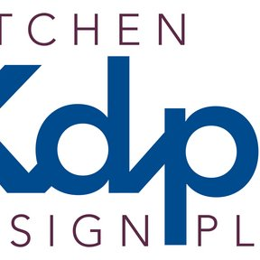 Kitchen Design Plus Kitchendesignpl Twitter