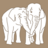 elephanthaven