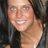 Kella DuPay (@Kella_Lange) Twitter profile photo
