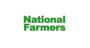National Farmers