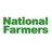 National Farmers