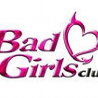 bad girls club badgirlsclubrw twitter rh twitter com bad girls love games season 4 bad girls looking for a home in essex