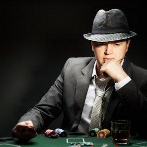 casino play slot machines