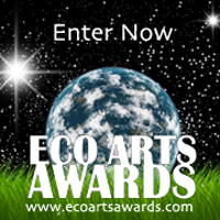 Eco Arts Awards | Social Profile