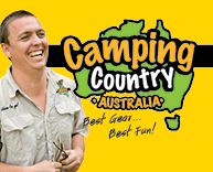 Camping Country Aust (@campingcountry )