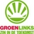 Groenlinks Oldenzaal
