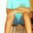@Niko2mejia Profile picture