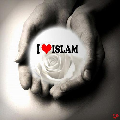 Kata Bijak Islami Katabijakislam1 Twitter
