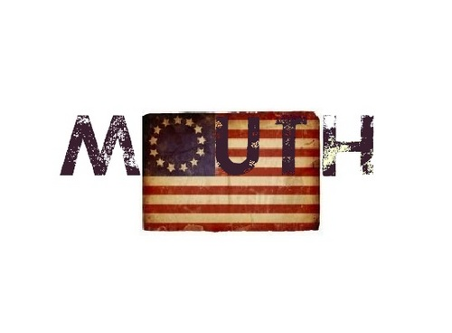 American Mouth Video 26