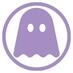 Twitter Profile image of @ghostlystore
