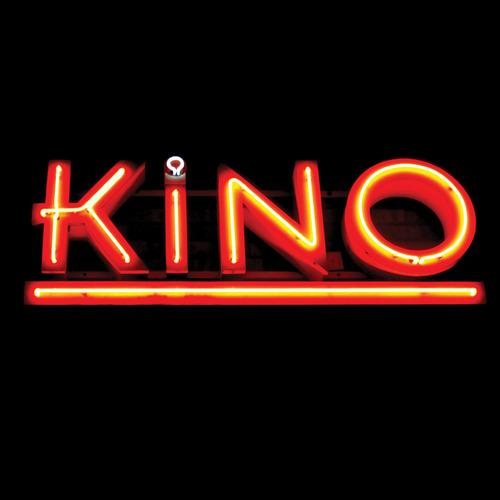 скачать через торрент Kino - фото 4