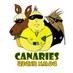 @CanariesDU