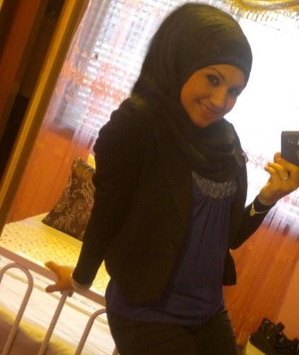 Zainab Sammaka (@zainabsammaka) | Twitter