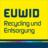 EUWID Recycling