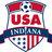 USA Indiana Soccer