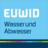 EUWID Wasser
