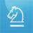 SpringerCompSci avatar
