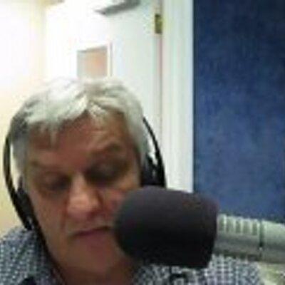 Steve Brown on Muck Rack