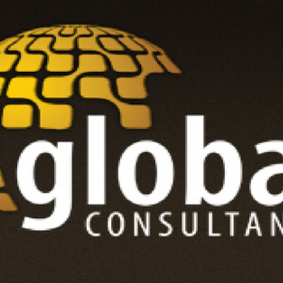 Global consultants gcgroupcyprus twitter for Global design consultancy