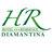 HR Diamantina