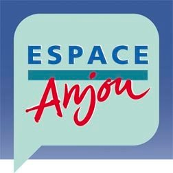 Cc espace anjou espaceanjou twitter - Espace anjou magasins ...