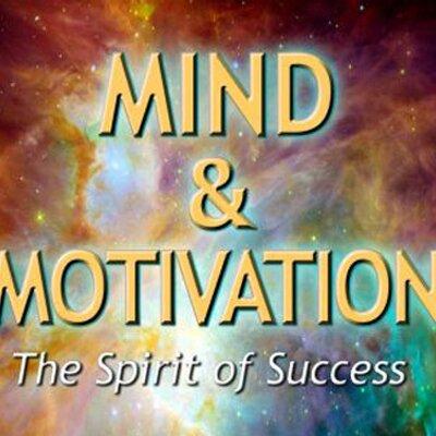 motivational tweets motivatedmind twitter
