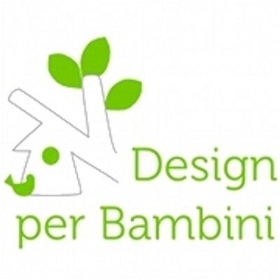 design per bambini designxbambini twitter