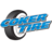 Coker Tire Company