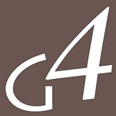 g4formation