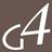 Institut G4