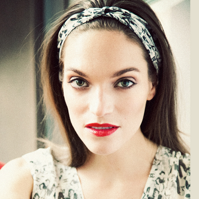 Greta Eagan