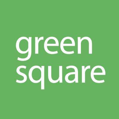 Green Square (@GreenSquareUK) | Twitter