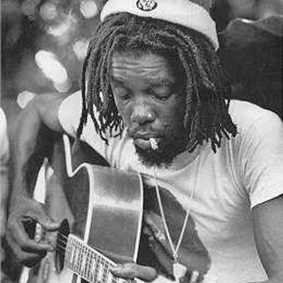 Peter Tosh Biography - Famous People