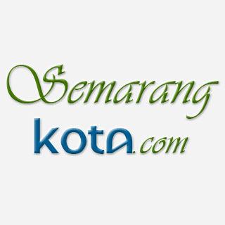 @SemarangKota