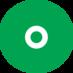 Ortegra Profile Image