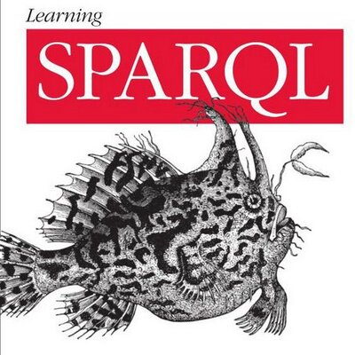 Querying and Updating with SPARQL 1.1