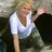 @Jessekie3 Profile picture
